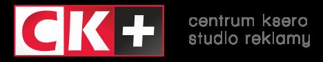 Logo Centrum Ksero